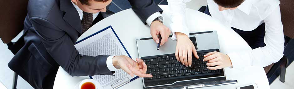 THEME OF A DISSERTATION: THE SYSTEM OF PERSONNEL MANAGEMENT