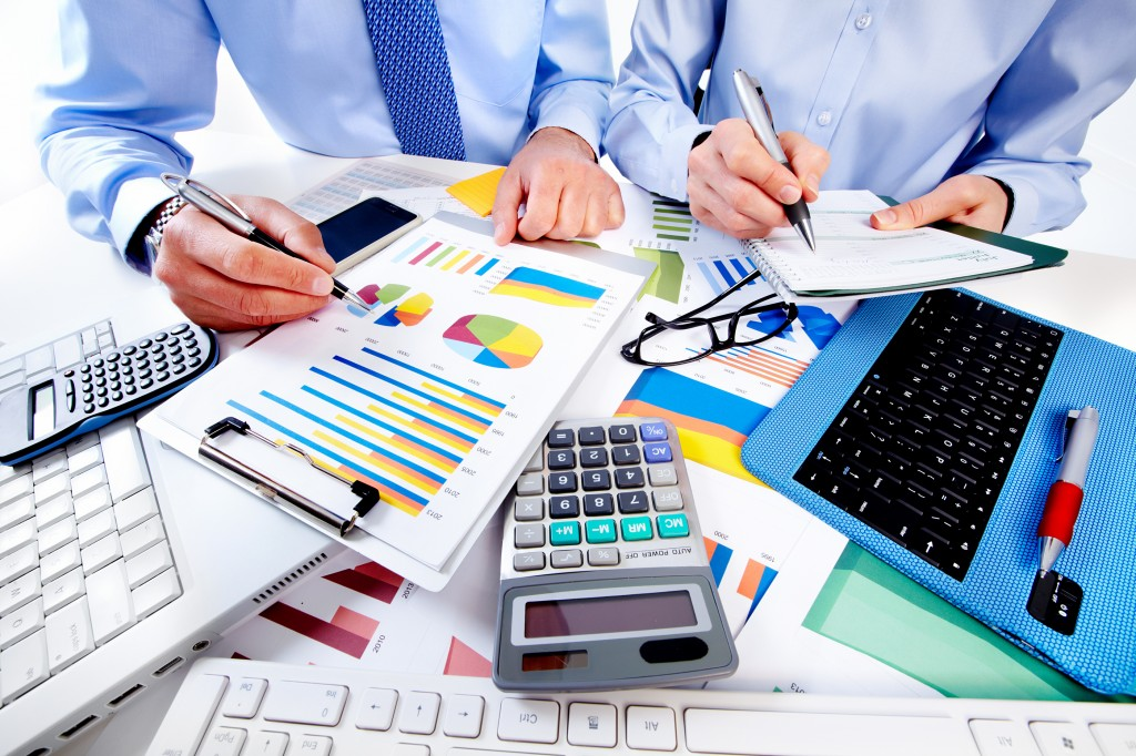 FINANCIAL  MANAGEMENT REFORMS TO ENHANCE PUBIC ACCOUNTABILITY- SRI LANKA