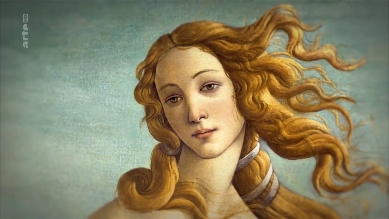 """INTERNATIONAL PROGRAM – COMPETITION """"THE FRATERNITY OF MUSES """"APHRODITE"""""""