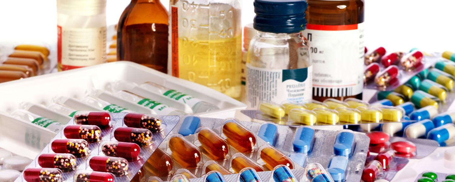 VITAL ROLE OF EXCIPIENTS IN THE TABLET FORMULATION: NATURAL SUPERDISINEGRANT-1